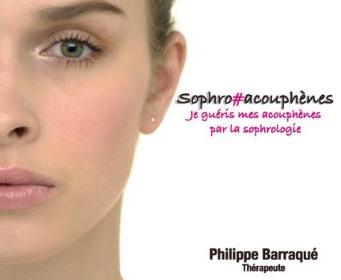 Sophro#acouphenes - Je Gueris Mes Acouphenes par la Sophrologie