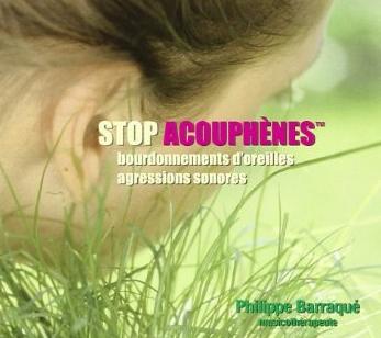 stop-acouphenes